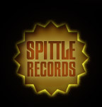 Spittle Records