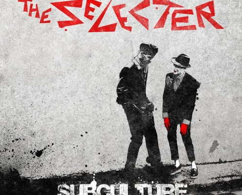 Selecter-Subculture-Pack-Shot-med-res