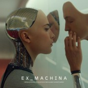 Geoff_Barrow___Ben_Salisbury_-_Ex_Machina_1423148406_crop_550x550