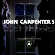 John-Carpenter-Lost-Themes