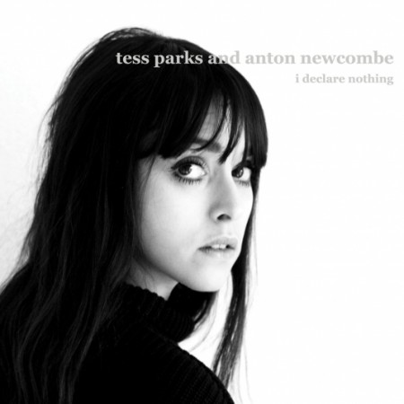 Tess_Parks_Anton_Newcombe_I_Declare_Nothing_535_535_c1