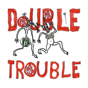 double-trouble-album-version