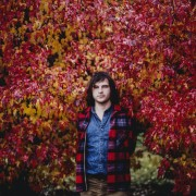 ryleywalker-press-12copy