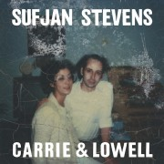 sufjan-stevens-cover-carrie-lowell
