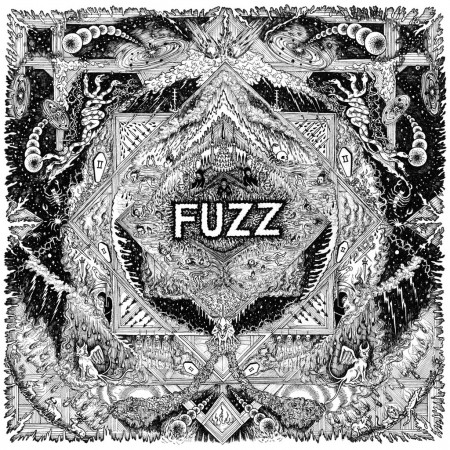 FUZZ_II_COVER_lo_res_1024x1024