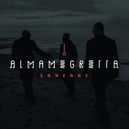 COVER ALMAMEGRETTA