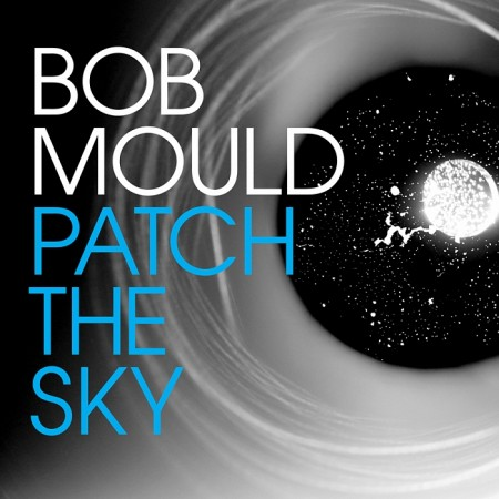 10_700_700_580_bobmould_patchthesky_900px