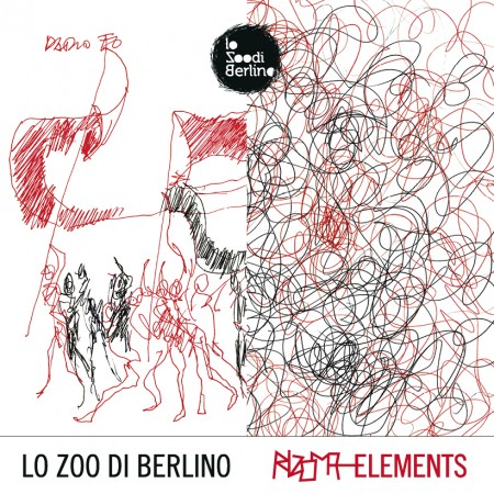 ZOO-Rizoma Elements cover web A