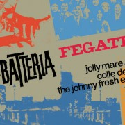 la-batteria-fegatelli header