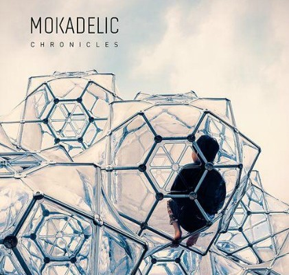 Mokadelic_Chronicles_recensione_music-coast-to-coast