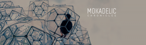 mokadelic_chroniclesbanner