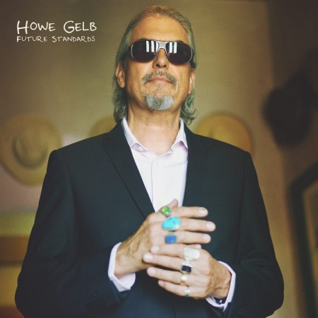 Howe-Gelb-Future-Standards-e1473323894713