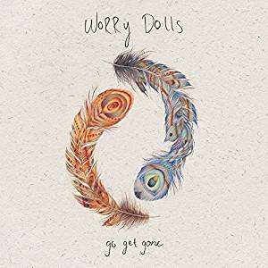 worry_dolls_gogetgone