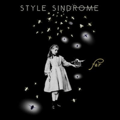 cover Style Sindrome