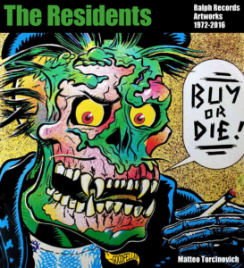 The_Residents_copertina
