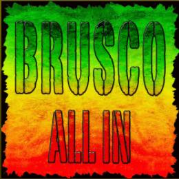 brusco_allIn_coversmall