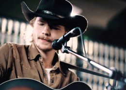colter_wall_foto