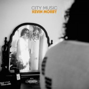 kevin_morby_citymusic