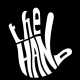 the_hand_logo_small