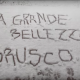 Brusco_lagrandebellezza1
